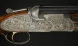 CSMC- A10 Ornamental Model, 12ga. 30 - 1 of 7
