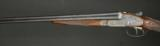 HENRY ATKIN, LTD – Sidelock Ejector, 12ga - 2 of 7
