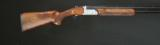 B. RIZZINI – S790 SPORTING EL, 12ga - 9 of 9