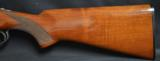 Winchester Model 96 - 10 of 10