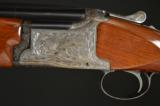 Winchester Model 96 - 6 of 10