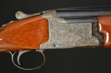 Winchester Model 96 - 2 of 10
