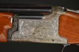 Winchester Model 96 - 5 of 10