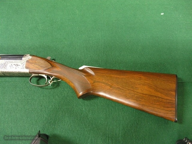 Winchester 101 Supreme Elegance - 2 of 3