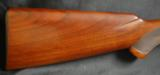 "WINCHESTER- Model 21 12ga. two barrel set, 32"" F/F and 26"" IC/M - 7 of 7"