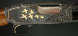 """Winchester, 12, 20ga., 26"""" barrels"""