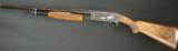 """Winchester, 12, 20ga., 26"""" barrels - 6 of 8"""