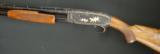 """Winchester, 12, 20ga., 26"""" barrels - 4 of 8"""