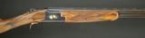 Browning - Churchill - Engraved Superlight, 20ga. - 8 of 10