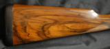 Browning - Churchill - Engraved Superlight, 20ga. - 10 of 10