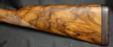 Browning - Churchill Engraved Superlight, 20ga., - 10 of 10