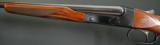 """WINCHESTER- Model 21 SKEET, 16ga. 26"""" - 3 of 10"""