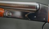 """WINCHESTER- Model 21 SKEET, 16ga. 26"""" - 1 of 10"""