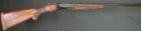 """WINCHESTER- Model 21 SKEET, 16ga. 26"""" - 8 of 10"""