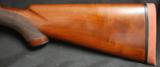 """WINCHESTER- Model 21 SKEET, 16ga. 26"""" - 10 of 10"""