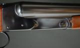 """WINCHESTER- Model 21 SKEET, 16ga. 26"""" - 2 of 10"""