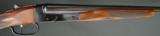 """WINCHESTER- Model 21 SKEET, 16ga. 26"""" - 4 of 10"""