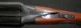 """WINCHESTER- Model 21 SKEET, 16ga. 26"""" - 5 of 10"""