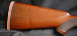 """WINCHESTER- Model 21 SKEET, 16ga. 26"""" - 9 of 10"""