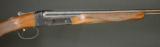 "WINCHESTER- Model 21, 16ga. 26"" - 3 of 8"