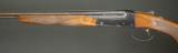"WINCHESTER- Model 21, 16ga. 26"" - 6 of 8"