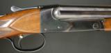 "WINCHESTER- Model 21, 16ga. 26"" - 1 of 8"