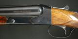"Winchester Model 21, Skeet, 12ga, 26"" barrels choked WS1/WS1 - 3 of 8"