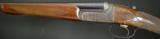 """Westley Richards & Co., Deluxe Drop Lock, 12ga. 30"""" - 4 of 8"""