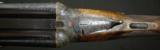 """Westley Richards & Co., Deluxe Drop Lock, 12ga. 30"""" - 5 of 8"""