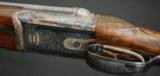 """J&L WILKINS & CO. – Double Rifle, .500NE 3"""" - 4 of 6"""