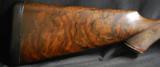 """J&L WILKINS & CO. – Double Rifle, .500NE 3"""" - 5 of 6"""