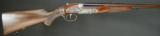JOHN RIGBY & CO., Sidelock Double Rifle - 7 of 10