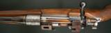 John Rigby & Co., Set, Bolt Action Rifle and Rigby 12ga. - 9 of 10