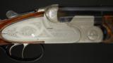 """P.Beretta - SO 2, 12ga., 27 ½""""- 2 of 8"""