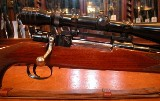 WEATHERBY - 300 Magnum