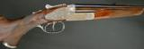 JOHN RIGBY & CO., Sidelock Double Rifle - 2 of 11