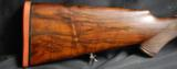 JOHN RIGBY & CO., Sidelock Double Rifle - 9 of 11