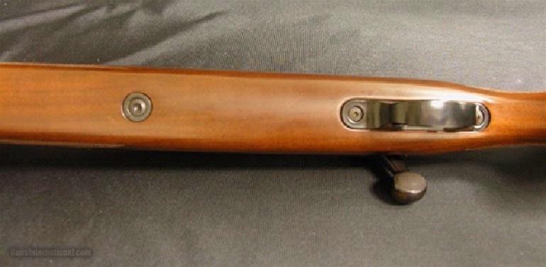 REMINGTON – Model 700 ADL, .30-06 Springfield - 4 of 4