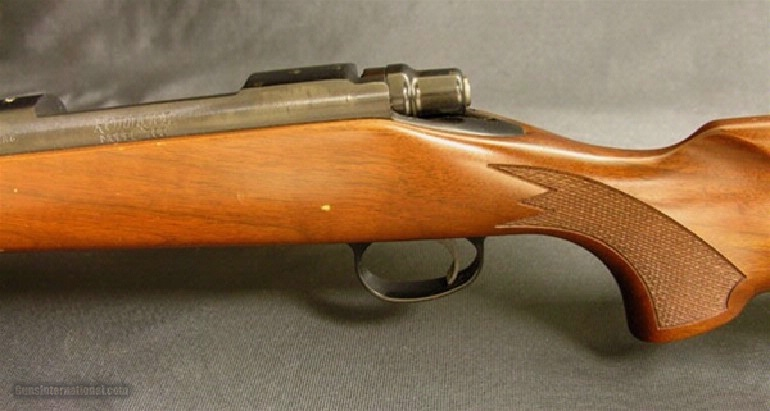 REMINGTON – Model 700 ADL, .30-06 Springfield - 2 of 4