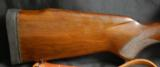 WINCHESTER- Model 70, .375 H&H Magnum - 7 of 8