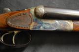 "Francotte - Model 14E, 12ga., 27 ½"" - 2 of 8"