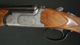 "B. Rizzini Aurum Small Action .410ga, 28"" barrel - 7 of 11"