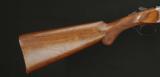"B. Rizzini Aurum Small Action .410ga, 28"" barrel - 3 of 11"