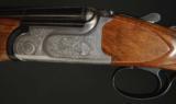 "B. Rizzini Aurum Small Action .410ga, 28"" barrel - 8 of 11"
