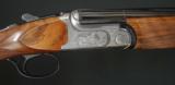 "B. Rizzini Aurum Small Action .410ga, 28"" barrel - 4 of 11"