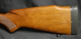 WINCHESTER- Model 70, .264 Win. Mag - 6 of 6