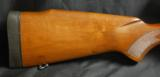 WINCHESTER- Model 70, .264 Win. Mag - 5 of 6
