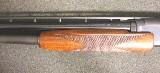 WINCHESTER - Model 12, 28ga - 2 of 6