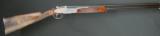 "CSMC Galazan, 20ga., 28"" barrels, IM/F - 7 of 10"