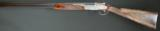 "CSMC Galazan, 20ga., 28"" barrels, IM/F - 8 of 10"